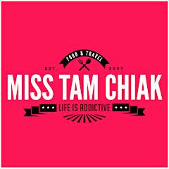 Miss Tam Chiak
