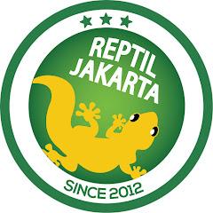 Reptil Jakarta