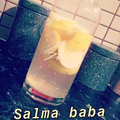 وصفات salma المتنوعة
