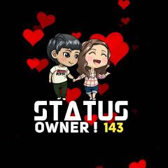 Status Owner 143