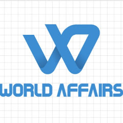 World Affairs