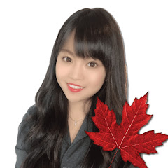 AK in カナダ|AK-English