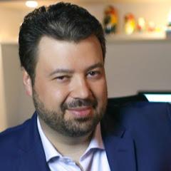 Marcelo Vitorino - Comunicação e Marketing Político