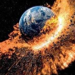 أحداث نهاية العالم