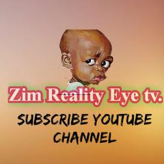 Zim Reality Eye Tv