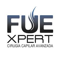FUEXPERT CLINIC