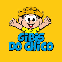 Gibis do Chico