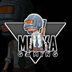 Mokka Gaming