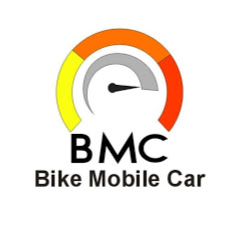 BMC HD Videos