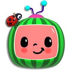 Cocomelon - Nursery Rhymes 2