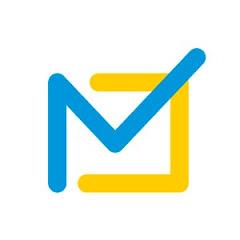 Национальный портал Mail KZ