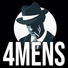 4Mens TV