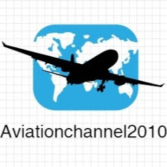 Aviation Channel 2010