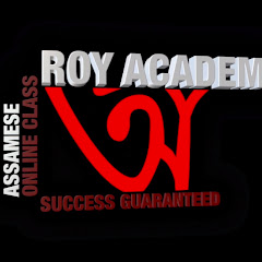 Roy Academy