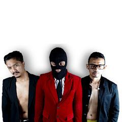 3 pemuda berbahaya