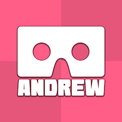 VR with Andrew