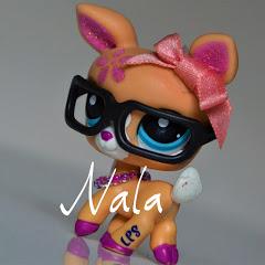 LPS Nala