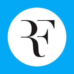 Rubel Fakir