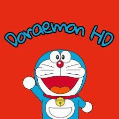 Doraemon HD