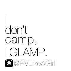 RV Like A Girl