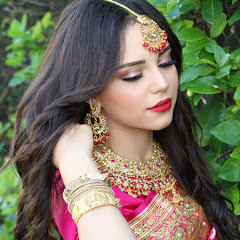 Sahar MZ