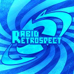 RabidRetrospectGames