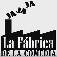 La Fábrica de la Comedia