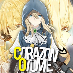 Corazon Otome