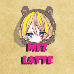 Mez Latte