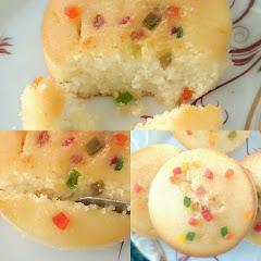 Rajasthani food Blogger