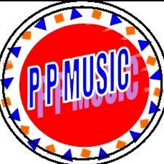 PP MUSIC SONGS OFFICIAL