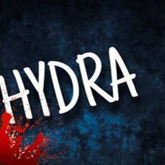 HYDRA YT