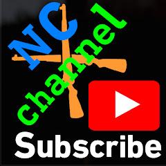 NC channel小葉 [TCH]