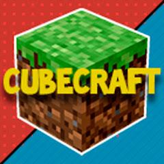 CubeCraft - Gameplays em HD