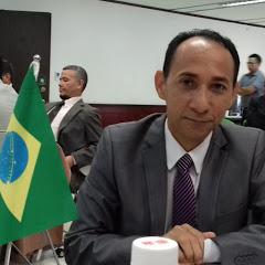 Aquias Santarem - CRITICA BRASIL