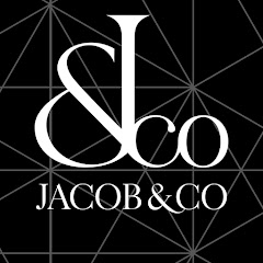 Jacob & Co. Official