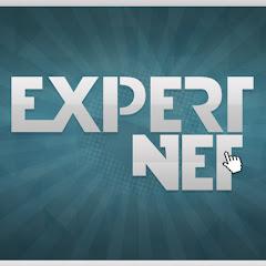 Expert Net