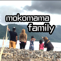 mokomama family