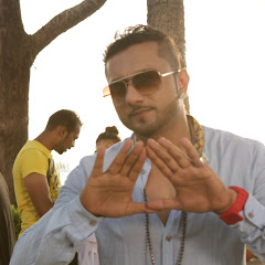 Honey Singh - Topic