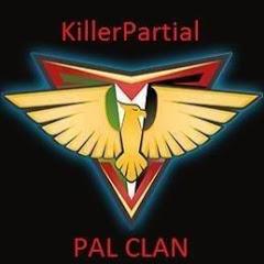 Killer Partial