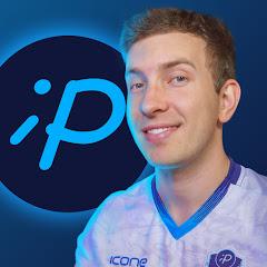 Photoshop para Iniciantes - Alisson Pawilak