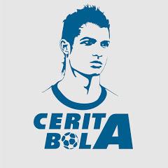 CERITA BOLA