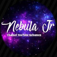 NEBULA JR