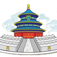 북경반점 北京饭店