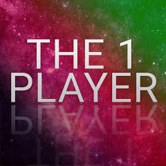 The 1 Player