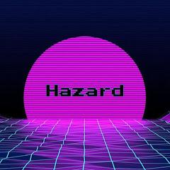 RIS3 Hazard