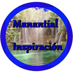 Manantial Inspiracion