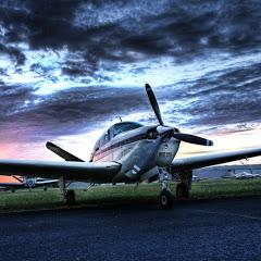 Полеты и Крушения Самолетов