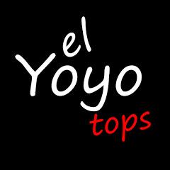 el yoyo tops