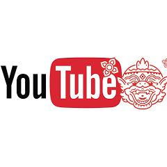 Youtube TV CH.4
